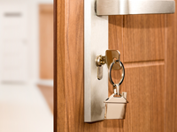 Brentwood Locksmith Service Brentwood, MD 301-242-9827